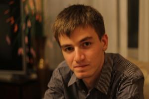 Сирант Андрей aka An147