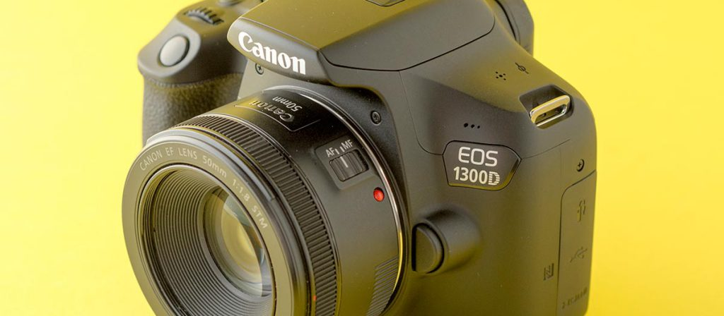 canon-eos-1300d-review-main