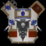 Imperium base
