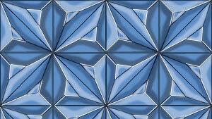 crystalBlock