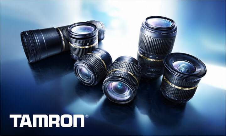 tamron.photokina2010.008.cs