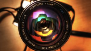 camera-lens-close-up-photography-hd-wallpaper-1920x1080-9574