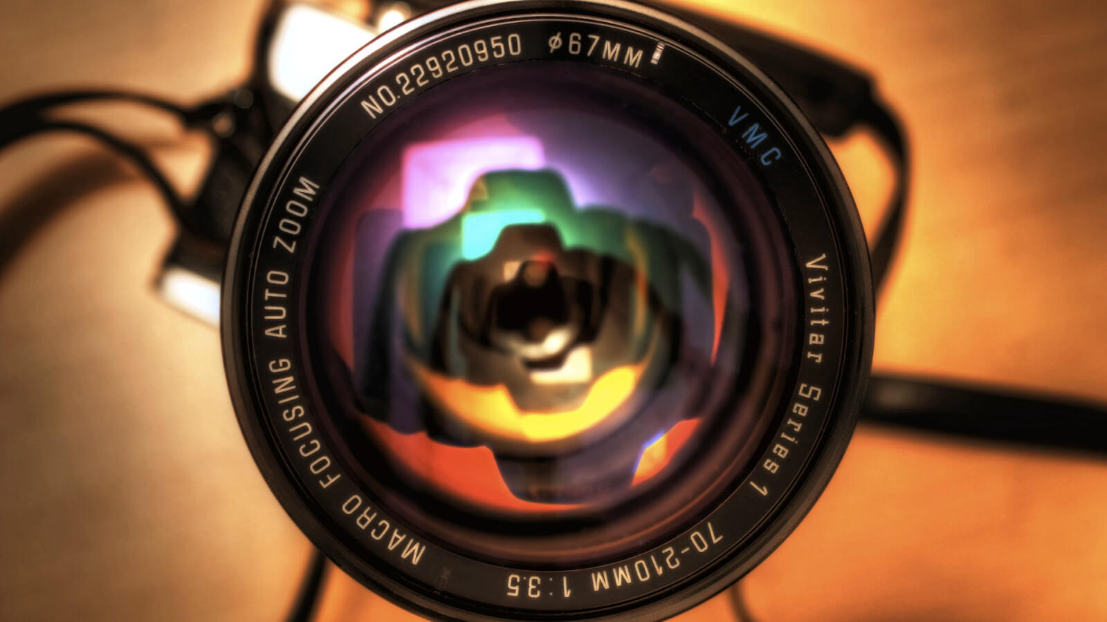 camera-lens-close-up-photography-hd-wallpaper-1920x1080-9574