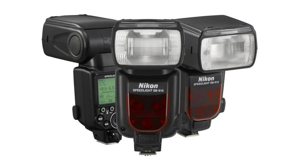 nikon_sb-910.1