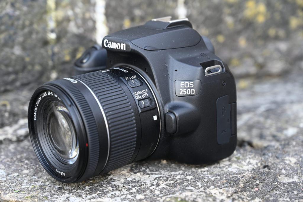 фотоаппарат кэнон дистанционная съемка
